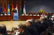 Совет министров ЕС обсудит ситуацию в Беларуси
