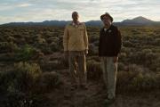 В штате Юта нашли крупнейший супервулкан