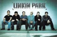 «Linkin Park» рассчитывает в Беларуси на 5 гримерок