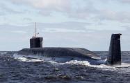 Тайна «Лошарика»: как на самом деле устроена секретная подлодка РФ