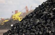 Использование угля в ЕС сократилось на 55%