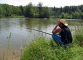 Рыбалка может стать платной