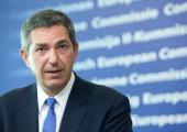 Беларусь посетит спецпредставитель ЕС по правам человека