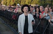 Святослав Вакарчук: Мы не имеем право опускать руки