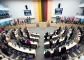«Сегодня необходим международный трибунал по ситуации в Беларуси»