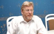 Почему «путинизм» – это тупик