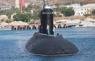 Россия вдвое увеличит срок службы атомных подлодок