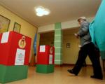 Самый большой конкурс в депутаты Мингорсовета: 4,7 на место