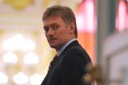 Песков посоветовал всем посмотреть фильм про Путина