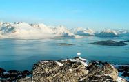 В Гренландии за сутки растаяло два миллиарда тонн льда