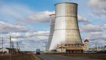 В Украине БелАЭС считают угрозой всему топливно-энергетическому комплексу страны