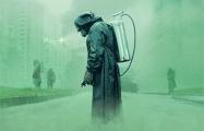 Сериал «Чернобыль» получил семь наград премии BAFTA