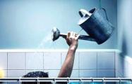 В Самаре в связи с ЧМ-2018 попросили жителей «принимать душ вдвоем»