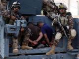 В Багдаде шиитских паломников обстреляли из миномета