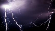 Синоптики объявили оранжевый уровень опасности на 26 июля