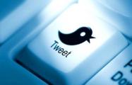 Twitter добавил эмодзи в поддержку движения за демократию в Юго-Восточной Азии