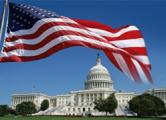 Белый дом рекомендует не покупать акции компаний из России