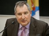Рогозин: У России с Беларусью теснейшая кооперация в военной сфере