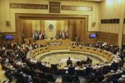 Арабские страны договорились совместно противостоять «Исламскому государству»