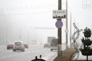 Шорец просит найти в Минске «изюминку»