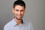Rambler&Co нашел директора по разработке рекламных технологий в «Яндексе»
