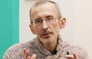 Как Россия неожиданно потеряла влияние в Средней Азии