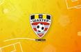 Солигорский «Шахтер» хотел сыграть матч ЛЧ в Белграде, но теперь туда не летают белорусские самолеты