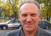 Организатора Народного схода в Гомеле предупредили