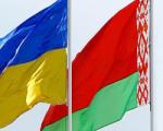 МИД: Беларусь не будет отсылать своего посла из Украины