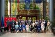 Главы дипмиссий ЕС встретились с семьями политзаключенных