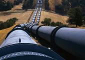 Минск и Москва продолжают согласовывать повышение тарифов на прокачку нефти