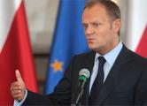 Правительство Туска получило вотум доверия
