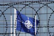 В НАТО пожалели о визите Путина в Абхазию