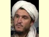 """В Пакистане уничтожен один из руководителей """"Аль-Каеды"""""""