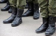 Новые снимки российской военной техники в Беларуси