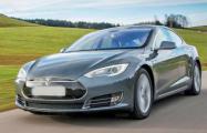 Акции Tesla рекордно выросли