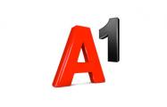 Компания А1 выступила против роста налогов в Беларуси