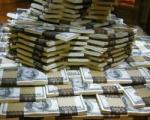 ВТБ выдал Беларуси бридж-кредит