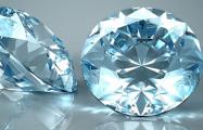Ученые нашли неожиданное применение для алмазов