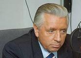 Лояльность польского политика была щедро проплачена белорусскими властями?
