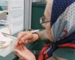 Получать пенсию смогут те, кто проработал официально 5-10 лет