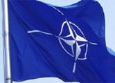 Российским дипломатам закрыли доступ в штаб-квартиру НАТО