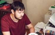Как барановичский полиграфист сделал бизнес на майках и кружках