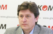 Президентские выборы в Украине: задача с четырьмя неизвестными