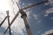 Ученые оценили возможности Земли оплатить переход на чистую энергетику