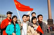 В Беларуси студентов из Китая взяли под особый контроль