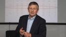 Аналитический центр «Стратегия» Ярослава Романчука ликвидирован