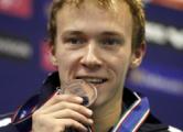 Евгений Цуркин выиграл «золото» открытого чемпионата Испании