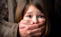 Пятьсот детей пострадали за год в Беларуси от педофилов