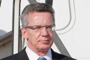 Полиция Германии отпустила задержанных по делу о теракте в Париже